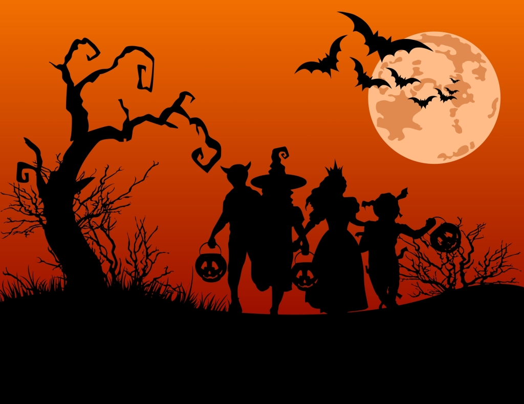 halloween-backgrounds-8