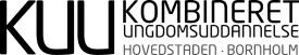 KUU stort logo