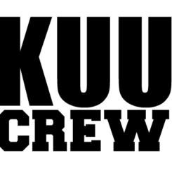 Logo til trøjerne